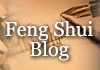 Feng Shui Web Blog