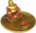 Xiu Fo Buddha (protection for wealth and legal issues in 2010)